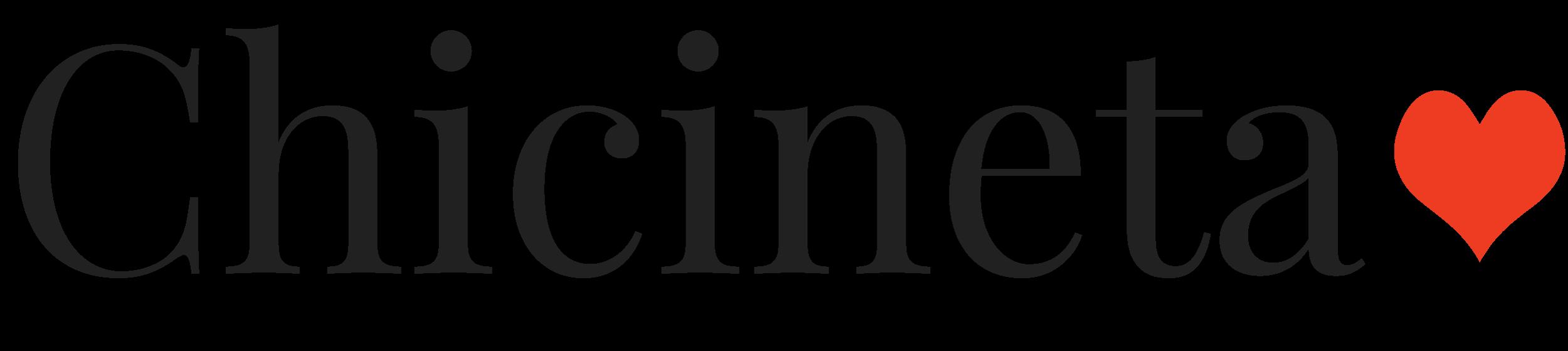 Chicineta